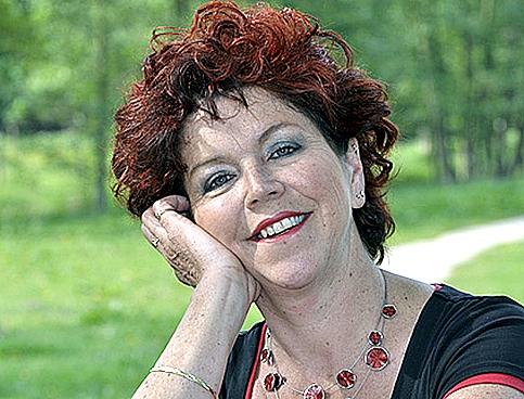 Agnes Stijnen